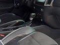 RUSH sale!!! 2020 Ford Ranger Raptor at cheap price-12