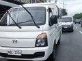Hot deal alert! 2019 Hyundai H-100  for sale at cheap price-0