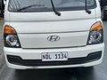Hot deal alert! 2019 Hyundai H-100  for sale at cheap price-2