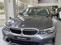 Hot deal! Get this Brand New 2021 BMW 318i Sport with 200,000 Cash Discount-0