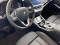 Hot deal! Get this Brand New 2021 BMW 318i Sport with 200,000 Cash Discount-3