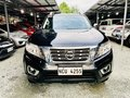 BARGAIN SALE! Black 2018 Nissan Navara CALIBRE 2.5 VGS AUTOMATIC Pickup by trusted seller-1