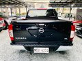 BARGAIN SALE! Black 2018 Nissan Navara CALIBRE 2.5 VGS AUTOMATIC Pickup by trusted seller-5