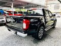 BARGAIN SALE! Black 2018 Nissan Navara CALIBRE 2.5 VGS AUTOMATIC Pickup by trusted seller-6