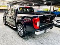 BARGAIN SALE! Black 2018 Nissan Navara CALIBRE 2.5 VGS AUTOMATIC Pickup by trusted seller-4