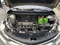 Toyota Vios 2016 E Manual-8