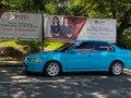 1996 Honda Civic Vti For Sale-1