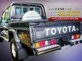 2021 TOYOTA LAND CRUISER LC79 LX10 BRAND NEW, 4.5L V8 DIESEL, MANUAL, 4WD, FULL OPTIONS, PICK UP-3