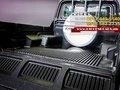 2021 TOYOTA LAND CRUISER LC79 LX10 BRAND NEW, 4.5L V8 DIESEL, MANUAL, 4WD, FULL OPTIONS, PICK UP-5