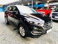 FASTBREAK! 2019 Hyundai Tucson 2.0 6MT GAS in Black for RUSH sale-0