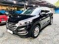 FASTBREAK! 2019 Hyundai Tucson 2.0 6MT GAS in Black for RUSH sale-2