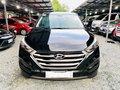 FASTBREAK! 2019 Hyundai Tucson 2.0 6MT GAS in Black for RUSH sale-1