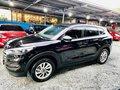 FASTBREAK! 2019 Hyundai Tucson 2.0 6MT GAS in Black for RUSH sale-3
