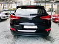 FASTBREAK! 2019 Hyundai Tucson 2.0 6MT GAS in Black for RUSH sale-5