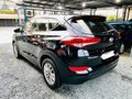 FASTBREAK! 2019 Hyundai Tucson 2.0 6MT GAS in Black for RUSH sale-4