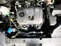 FASTBREAK! 2019 Hyundai Tucson 2.0 6MT GAS in Black for RUSH sale-13