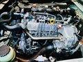 BARGAIN SALE!!! Golden 2016 Toyota Hiace LXV Super Grandia A/T DIESEL affordable price-15