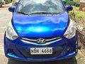 2015 Hyundai Eon  For Sale-0