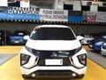 2020 series Mitsubishi Xpander Glx plus a/t-0