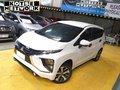 2020 series Mitsubishi Xpander Glx plus a/t-1