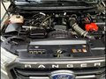 brightsilver Ford Ranger 2020 for sale in General Trias-3