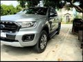 brightsilver Ford Ranger 2020 for sale in General Trias-9
