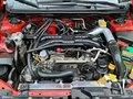 Red Subaru WRX 2014 for sale in Rizal-3