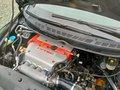 Selling Black Honda Civic 2009 in Cabanatuan-8