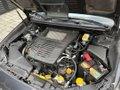 Selling Blue Subaru WRX 2015 in Cainta-0
