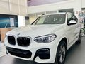 Get Your Brand New 2021 BMW X3 xDrive20d M Sport -0