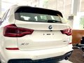 Get Your Brand New 2021 BMW X3 xDrive20d M Sport -9