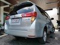 2017 Toyota Innova 2.8E dsl AT-1