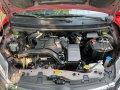 🚗2019 Toyota Wigo 1.0 G AT-5
