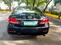 2009 Toyota Camry 2.4G AT-1