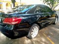 2009 Toyota Camry 2.4G AT-5