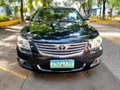 2009 Toyota Camry 2.4G AT-6