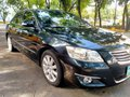 2009 Toyota Camry 2.4G AT-7