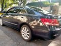 2009 Toyota Camry 2.4G AT-8