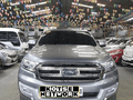 2018 Ford Everest Trend a/t-1