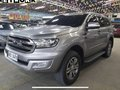 2018 Ford Everest Trend a/t-2