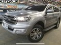 2018 Ford Everest Trend a/t-10