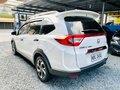 FASTBREAK SALE! 2018 Honda BR-V 1.5 TOURING VARIANT AUTOMATIC CVT-4