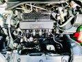 FASTBREAK SALE! 2018 Honda BR-V 1.5 TOURING VARIANT AUTOMATIC CVT-15