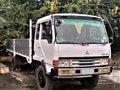 White Mitsubishi Fuso 2013 for sale in Malangas-2