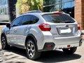 Subaru Xv 2013 for sale in Quezon City-6