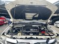 White Toyota Fortuner 2014 for sale in Las Piñas-0