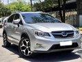 Subaru Xv 2013 for sale in Quezon City-7
