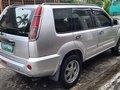 RUSH SALE! 2007 Nissan X-Trail 2.0L 4x2 AUTOMATIC CVT for sale-4