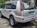 RUSH SALE! 2007 Nissan X-Trail 2.0L 4x2 AUTOMATIC CVT for sale-3