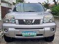 RUSH SALE! 2007 Nissan X-Trail 2.0L 4x2 AUTOMATIC CVT for sale-1